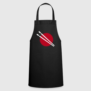 Japan - Cooking Apron