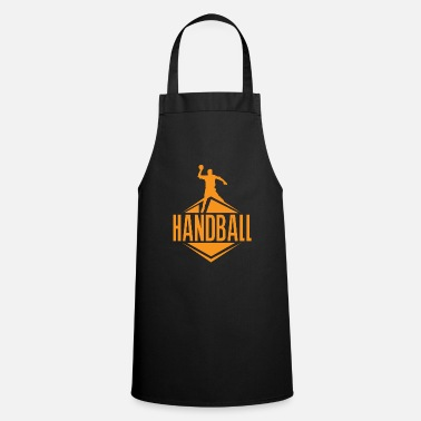 Ball Sport Ball sports team sport - Cooking Apron