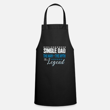 One Night Stand Single party feast going out one night stand - Apron