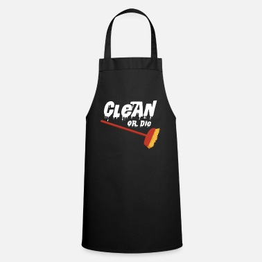 Household household - Apron