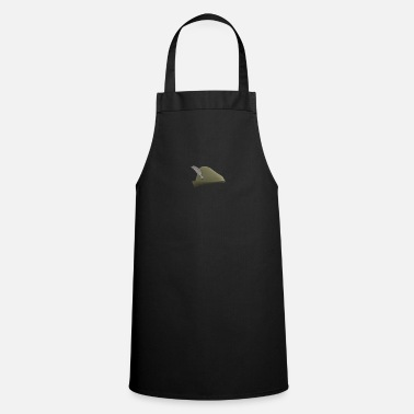 Robin hunting cap - Cooking Apron