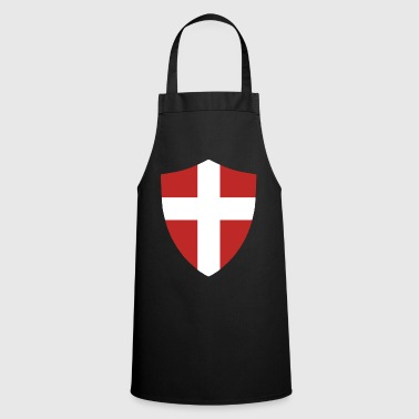 Danish - Cooking Apron