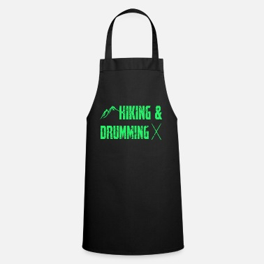 Hobby hobby - Cooking Apron