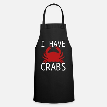 Crab Crab Aquarium Crabs - Apron