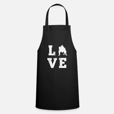 Sumo Sumo - Cooking Apron