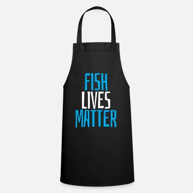 Saltwater Fish Saltwater fishing marine biology - Apron