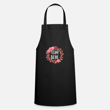 Uncle bride 1 - Apron