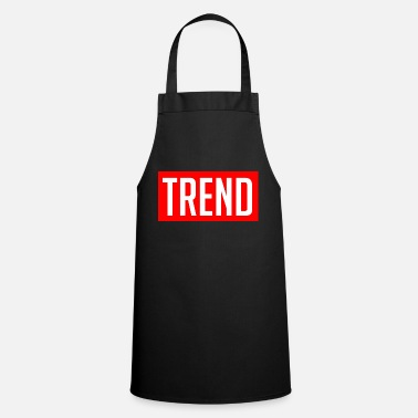 Trend trend - Forkle