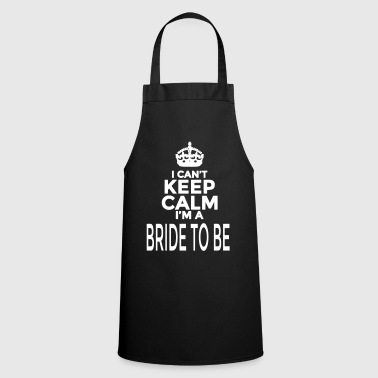 Hen Night Bride To Be Hen Night - Cooking Apron