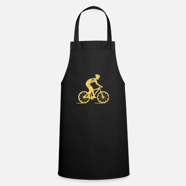 Bicycle bicycle - Apron