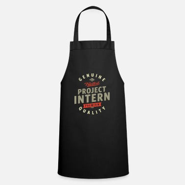 Project Project Intern - Apron