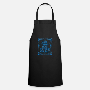 Deep Sea Fishing Deep-sea fishing North Sea Baltic Sea Fishing Fishing Nature - Apron