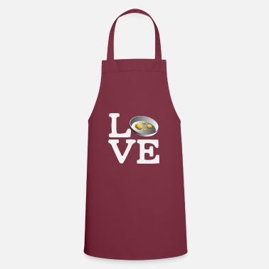 Gold Gold Rush Love | Gold prospector gold gold search - Apron