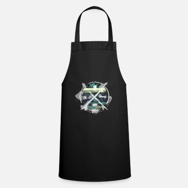 Fashion Fashion - Apron