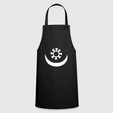 Shop Consent Aprons Online Spreadshirt