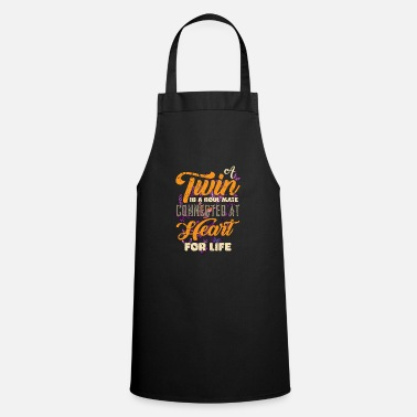 Shop Soulmate Aprons online | Spreadshirt