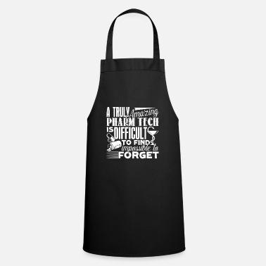 Pharmacy Pharmacy Technician Amazing Pharmacy Technician - Apron