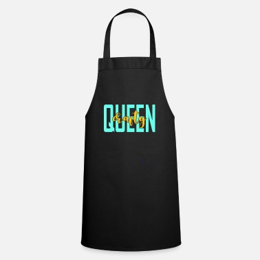 Crafts Crafts crafts art - Apron