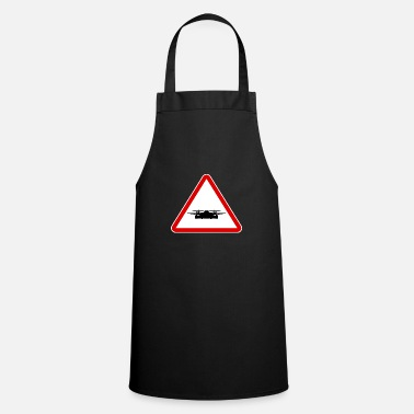 Traffic Sign Traffic signs drone attention traffic signs - Apron