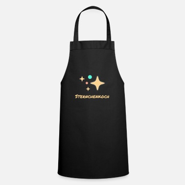 Star Chef star chef - Cooking Apron