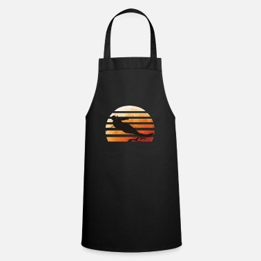 Water Sports Water skiing water sports - Apron
