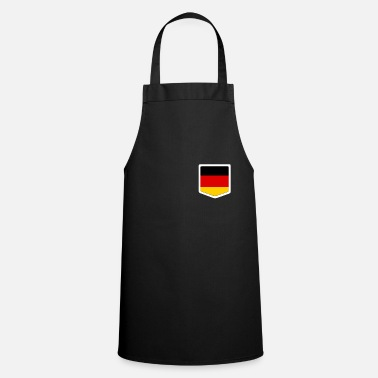 National Pride Germany National Pride - Apron