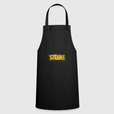 jets - Cooking Apron