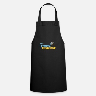 Treatment Travel treatment - Apron