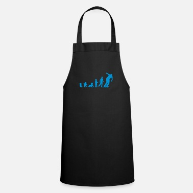 Adult Baby Evolution adult baby skateboard 2101 - Apron