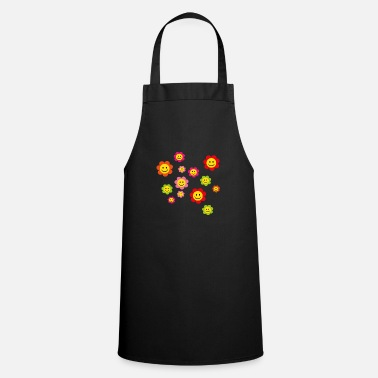 Power smilli - Apron