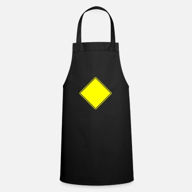 Sign Sign sign - Apron