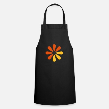 2 0 Html ajax loader - Apron