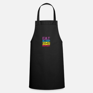 Bmx BMX - Cooking Apron