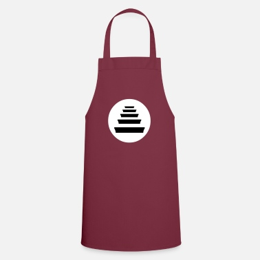 Bestseller 2019 Fifth Step Hip Hop - Apron