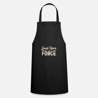 Stock Exchange Capitalism stock exchange - Apron
