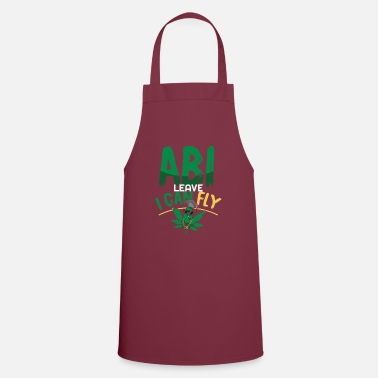 Abi leave i can fly ABI 2020 Abitur - Apron