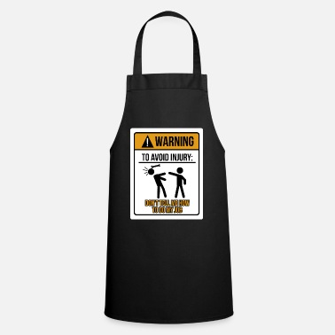 Mechanic Vehicle mechanic mechanical mechanic - Apron