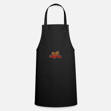 Currency Crypto Currency - Apron