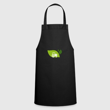 Agriculture Agriculture - Cooking Apron