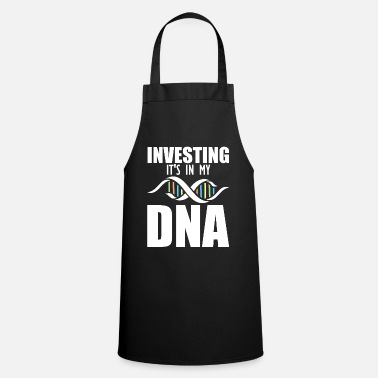 Stock Exchange Invest stock exchange - Apron