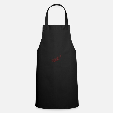Brother Brothers brother - Apron