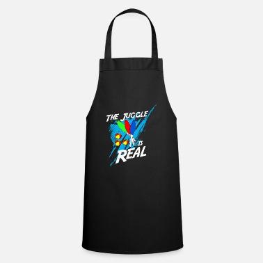 Performance performing Arts - Apron