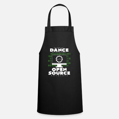 Open Source Open-source software - Apron