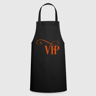 2541614 15913259 vip - Cooking Apron