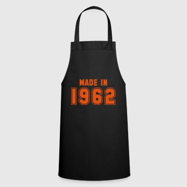 2541614 14606293 1962 - Cooking Apron