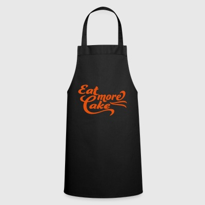 2541614 15963805 cakes - Cooking Apron