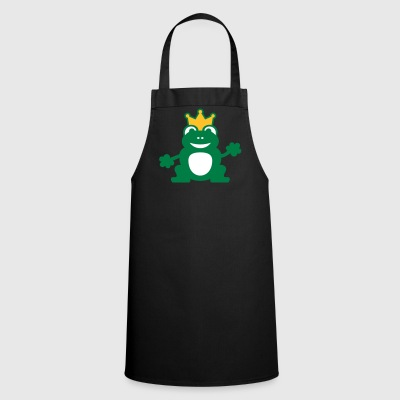 Scientist gift - Cooking Apron