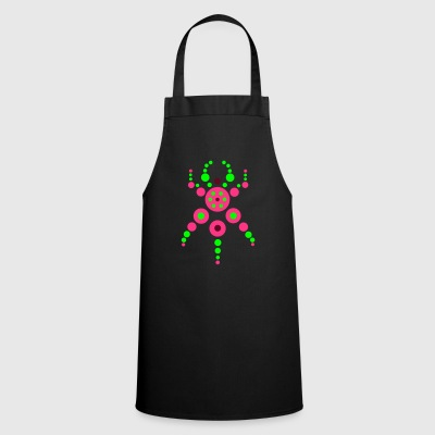 fusion - Cooking Apron