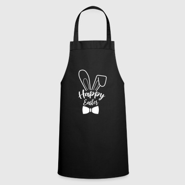 Happy Easter - Cooking Apron