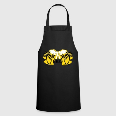 Cheers - Cooking Apron